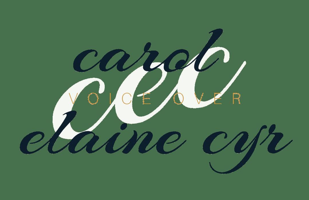 Carol Elaine Cyr